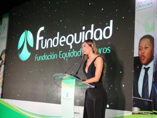 ClausuraFundequidad2018-15
