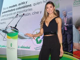 ClausuraFundequidad2018-4